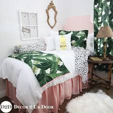 college dorm bedding target about remodel attractive small home remodel ideas g85b with college dorm bedding