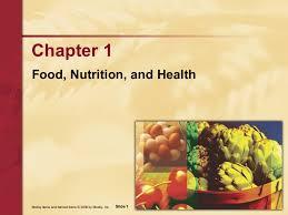 Powerpoint Nutrition Food Nutrition Powerpoint Under Fontanacountryinn Com