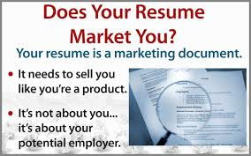 89 Admirably Photograph Of Review Resume Now Best Of Resume For You