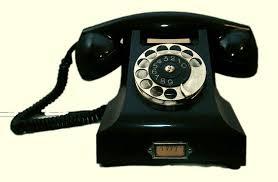 Image result for landlines