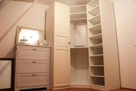 adding a walk in closet how to build a walk in closet in a small room building a walk in closet cost