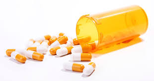 tramadol for pain medication