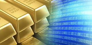 20 000 30 000 gold and whistleer maguire is right china to mively revalue gold and make gold part of a blockchain currency king world news