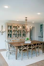 photos hgtv light filled dining room. Tags: Living Rooms Photos Hgtv Light Filled Dining Room
