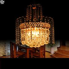 stairs light restaurant meal home lighting decoration. Stairs Light Restaurant Meal Home Lighting Decoration Hall Lamp European Modern Style Chandeliers Lmy-0127 A
