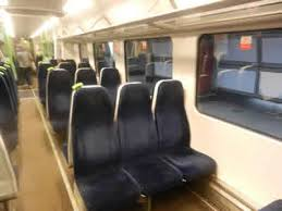 tfl heathrow airport train to london