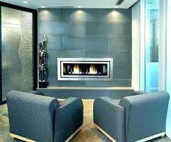 latest fireplace designs tiled brick fireplace ideas outdoors