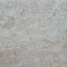 quartzite countertop sample in new elegance quartzite