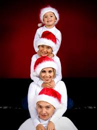 Family Christmas Photos 6 Fun And Cute Photo Ideas For Your Family This Christmas Gawin