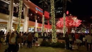 Palm Beach Improv Seating Chart Palm Beach Dramaworks Theatre West Palm Beach Shows