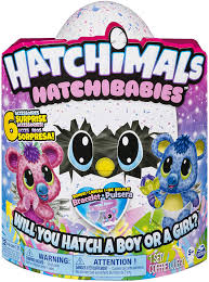 Hatchimals Twins Color Chart Hatchimal Eye Color Meanings