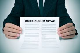 writing the perfect cv is harder than you think temping agencies glasgow