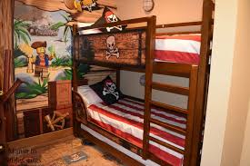 adorable pirate bedroom furniture and bedroom furniture ideas for bedrooms full bedroom sets bedroom