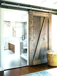 sliding barn doors interior. Diy Shed Door Interior Decor Ideas Sliding Barn Doors Lightweight Design  Best Sliding Barn Doors Interior -
