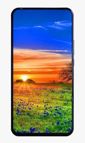A70a80a90 Samsung Wallpaper Für Android Apk Herunterladen