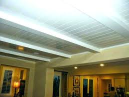 drop ceiling recessed light drop ceiling in basement medium size of recessed lights installation articles with drop ceiling recessed light