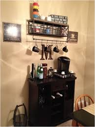 2 time saving diy wine rack plans coffee and wine nook shelf from hobby lobby and