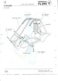 honda odyssey fl repair manual 12