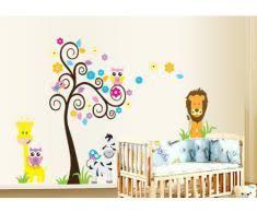 Decorazioni Per Cameretta Dei Bambini : Decorazione per camerette � acquista decorazioni