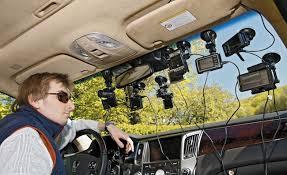 Картинки по запросу автомобильный видеорегистратор