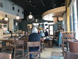 About coffee & bagels clairemont & stein caribou coffee located at 807 w clairemont avenue, eau claire, wi is a premium coffeehouse featuring high quality, handcrafted beverages and food. Caribou Coffee Einstein Bros Bagels In West Des Moines