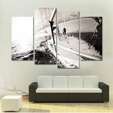 painting canvas boat canvas art canvas art print poster oil painting on canvas wall art on boat canvas wall art with painting canvas boat canvas art canvas art print poster oil painting