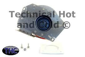 lennox inducer motor. lennox 33m70 draft inducer motor assembly
