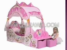 princess bedroom furniture. princess bedroom furniture