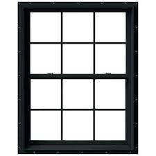 Jeld Wen Vinyl Window Color Chart Jeld Wen Wood Windows Leveragetech