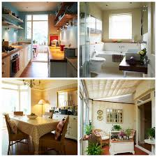 Best Interior Design Blogs Uk Top 10 Uk Interior Design Blogs