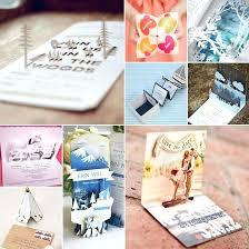 3d wedding invitations 3d wedding cards templates free
