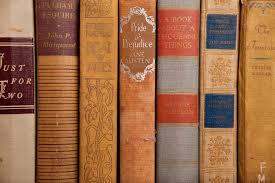 english and american literature ba hons kent ac english and american literature ba hons