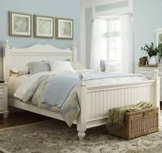 new ideas furniture. Alluring Pottery Barn Bedroom Furniture New Ideas N