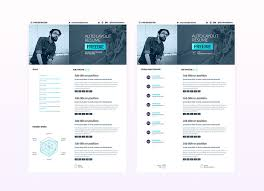 resume ux designer free sketch resume cv template for ui ux designer good