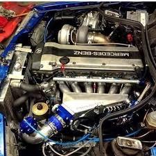 "Foreman,car Tecnician & Modified Cars "" Specialist Mercedes Benz ..."