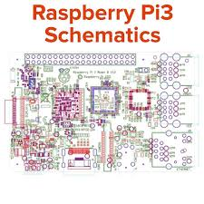 something we loved from instagram! [raspberry pi3 schematics Raspberry Pi 3 Wiring Diagram something we loved from instagram! [raspberry pi3 schematics] partial schematics and mechanical drawings raspberry pi 3 led wiring diagram