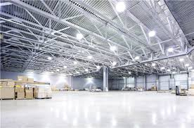 good heat dissipation 200w led high bay light led warehouse lights dimmable ufo led high bay lighting led warehouse light