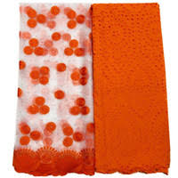 Wholesale <b>French Lace Fabric</b> Yard for Resale - Group Buy Cheap ...