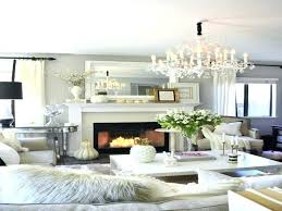 living room light fixture ideas chandelier lamps family lounge ceiling design philippines r