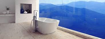 luxury bathtub replacement done in vancouver bc by dj plumbing