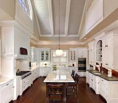 sloped ceiling recessed lighting remodel large size of ceiling chandelier high ceiling kitchen design ideas sloped