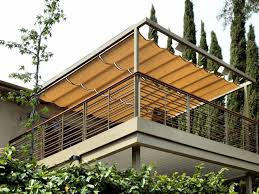 patio cover canvas. Full Size Of Patio:patio Ideas Waterproof Set Cover Canvas Pergola Covers Breathtaking Pictures Inspirations Patio A
