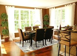 dining table rugs rugs that showcase their power under the dining table for good kitchen theme dining table rugs