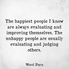 Positive People Quotes New Arthur Peter On Quotes Pinterest Positive People People And