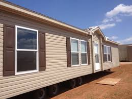 Luxury Mobile Home Luxury Double Wide Mobile Homesclayton Double Wide Mobile Home
