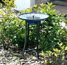solar water fountains solar water fountains outdoor solar power water pump garden fountain solar water fountains