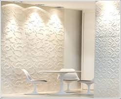 textured wall decals wall decor wall art panels textured wall panel design  ideas wall decor wall