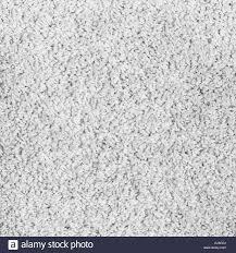 white carpet background. carpet texture. white background close up. b