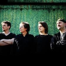 <b>Porcupine Tree</b>: albums, songs, playlists | Listen on Deezer