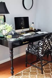 unusual office furniture. terrific unusual office supplies chic home furniture f
